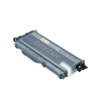 "Cartuccia Toner Compatibile per Brother ""TN-2120"" Nero"