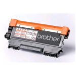 "Cartuccia Toner Compatibile per Brother ""TN-2220"" Nero"