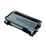 "Cartuccia Toner Compatibile per Brother ""TN-3280"" ""TN-3170"" Nero"