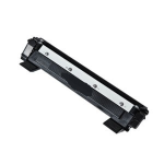 "Cartuccia Toner Compatibile per Brother ""TN-1050""  Nero"