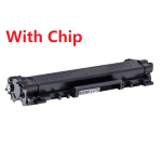 Toner compatibile per Brother TN-2420 (con Chip incluso)